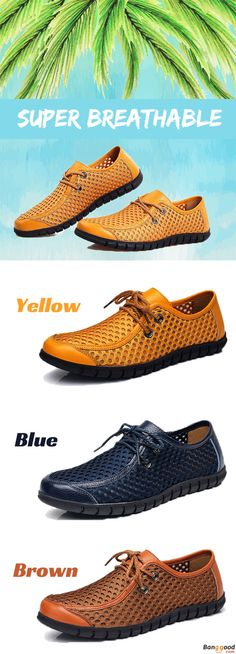 Men Business Shoes, Men Casual Style, Men Formal