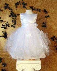 Edelweiss paris, robe de bapteme, bapteme, ceremonie, vetement de cortege, tenues de bapteme, costume garcon