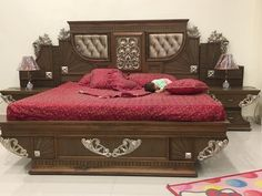 70 Bed Ideas In 2021 Bed Bed Design Wooden Bed Design