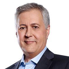Puisqu'il faut se lever : Le gouvernement Couillard fait le jeu des islamistes avec son projet de loi sur le discours haineux, selon Fatima Houda-Pépin, ex députée libérale. • 98,5 fm Montréal