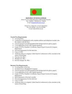 Format sample sponsor letter for visitor visa canada lettervisa format sample sponsor letter for visitor visa canada lettervisa invitation letter application letter sample altavistaventures Images