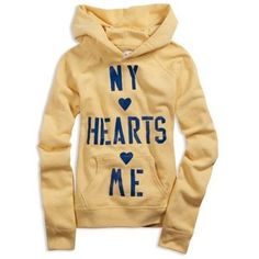 American Eagle Hoodie | ... Sweatshirts & Hoodies > Hoodies > American Eagle Outfitters hoodies