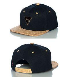 vans cork hat sale   OFF41% Discounts 54a3a3a390c