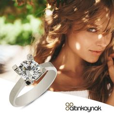 Tarzınıza Şıklık Katacak Tektaş Altın Yüzükler Ve Daha Fazlası Altinkaynakstore.com da Sizleri Bekliyor. #zarafetinkaynağı #hayatevesığar #evdekaltürkiye Engagement Rings, Jewelry, Fashion, Enagement Rings, Moda, Wedding Rings, Jewlery, Jewerly, Fashion Styles