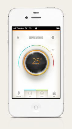 User Interface Design #app, #design, #UI #UX #awesome #simple, #interface, #experience