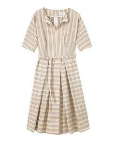 Women's Elodie Dress