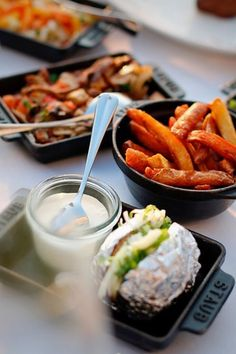 Squarespace - Claim This Domain Grill Bar, Restaurant, Eat, Food, Crickets, Twist Restaurant, Hoods, Meals, Restaurants
