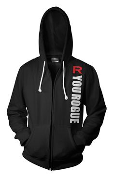 http://www.roguefitness.com/r-you-rogue-hoodie.php?a_aid=4ff181ec18f98&a_bid=5176f2fa R You Rogue Hoodie #crossfit