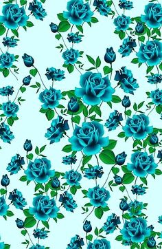 Design background pattern wallpapers floral prints 36 Ideas for 2019 Flor Iphone Wallpaper, Flowery Wallpaper, Butterfly Wallpaper, Rose Wallpaper, Cellphone Wallpaper, Nature Wallpaper, Pattern Wallpaper, Wallpaper Backgrounds, Flower Backgrounds