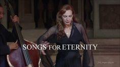 Ute Lemper -  Songs For Eternity (Promo)