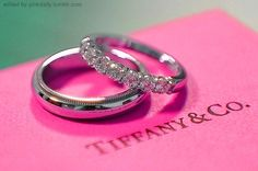 Discount Tiffany Co.Rings Outlet! Super Cheap!