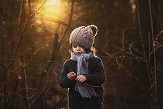 Fotograf please help me with this von Barbara Chikhi auf 500px