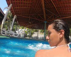 Com a correria em que vivemos, uma pausa pra descansar é tudo o que você precisa! 🌴Clique e garanta sua vaga na Pousada Magic City!  #hotel #viagem #pousada #descanso #pousada #familia #amigos #pool #paisagem #paraiso #natureza #nature #amazing #piscina #diversao #funtimes