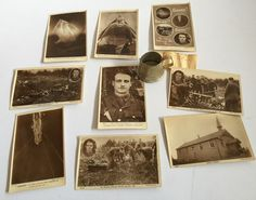 Rare Item Salvaged From Cuffley Airship Zeppelin shot down by Leefe Robinson #leeferobinson #hero #cuffley #airship #zeppelin #militaria