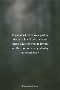 Wisdom Quotes 157 Daily Words Of Wisdom About Life Sayings 41 www. Wisdom Quotes 157 Daily Words Of Wisdom About Life Sayings 41 www. Now Quotes, Life Quotes Love, Dream Quotes, True Quotes, Quotes To Live By, Best Quotes, Life Sayings, Just For Today Quotes, Short Life Quotes