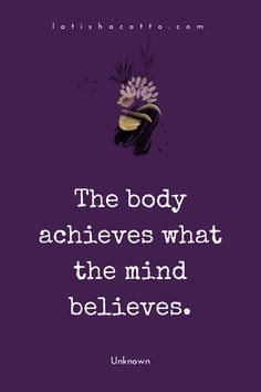 Think Yourself Well Great Quotes, Quotes To Live By, Me Quotes, Inspirational Quotes, Spiritual Motivational Quotes, Cherish Quotes, Coach Quotes, Sister Quotes, Yoga Quotes