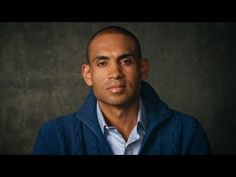 Grant Hill Learns to Embrace His Individuality - Oprah's Master Class