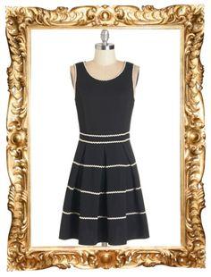 Lovely Little Thrill Dress - $48.99 (was $69.99)