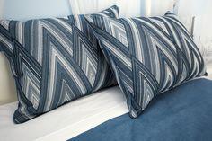 #Evofabrics #Decoration #Geometric #Fabrics #Cushions #Sofa #Upholstery #Bedlinen #WeloveDecoration