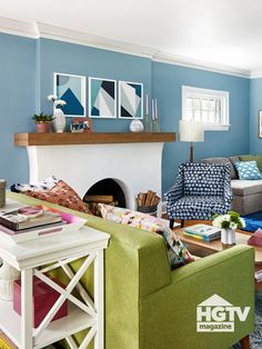 100 Hgtv Living Rooms Ideas In 2020 Hgtv Living Room Home Decor Living Room Designs
