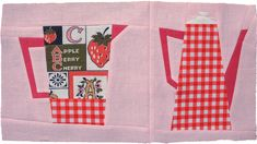 """https://flic.kr/p/dLv8aZ 