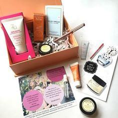 For the luxury aficionado: My Envy Box | 12 Indian Websites That'll Deliver Quirky, Life-Improving Goodies Every Month