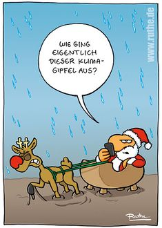 Christmas Jokes, A Christmas Story, Christmas Fun, Xmas Jokes, Funny Mom Memes, Mom Humor, Funny Quotes, Dentist Humor, Ebenezer Scrooge