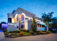 Harbor Club at Prime - Street View Wedding Bells, Wedding Events, Wedding Ideas, Wedding Expenses, Wedding Sparklers, Gold Coast, Event Venues, Corporate Events, Luxury Wedding