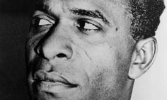#FranzFanon#AntiColonialism   Fanon documentary confronts misconceptions about anti-colonial philosopher