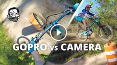 Watch: MTB Shots from Different Angles - GoPro Vs Reality 2 https://www.singletracks.com/blog/mtb-videos/watch-mtb-shots-from-different-angles-gopro-vs-reality-2/