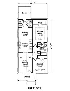 Also Unique House Plans Ranch With Porch As Well Small Farm House