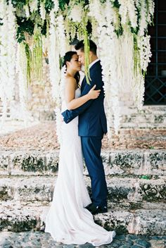 Get 25 dollars off your first airbnb reservation and enjoy the best homes in all parts of the world. Copy the link and enjoy. es.airbnb.com/c/yhernandez25 #wedding #airbnb #samana