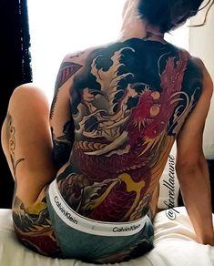 Les 786 meilleures images de Tatouages De Dragon en 2020 | Tatouage dragon, Tatouage, Dragon