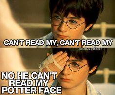 25 HILARIOUS Harry Potter Comics! | SMOSH