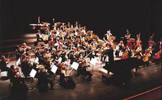 Εύηχη Πόλη: Στο Χώρο Τεχνών η συναυλία κλασσικής μουσικής, αναβλήθηκε η συναυλία στην Κυριώτισσα