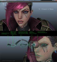 vi_eyes_breakdown.jpg (1920×2080)