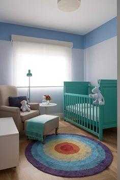 2-inspiracao-do-dia-quarto-de-bebe-iluminado-e-moderno