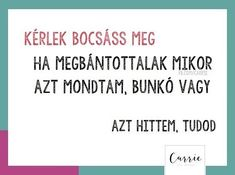 Ezeken nevettünk a napokban! Carry On, Psychology, Qoutes, Laughter, Funny, Psicologia, Hand Luggage, Wtf Funny, Quotes