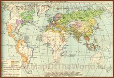 http://mapoftheworld.ru/karta-mira/istoricheskaya/istoricheskaya-karta-mira-rubej-17-18-vekov.jpg