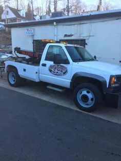Towing Company, Scrap Car, Tow Truck, Old Trucks, Motorhome, Tractors, Hooks, Monster Trucks, Goodies