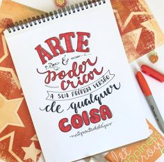 New Ideas For Drawing Quotes Design Lettering Tutorial, Lettering Design, Bullet Journal 2019, Drawing Quotes, Doodle Designs, Cellphone Wallpaper, Unusual Gifts, Design Quotes, Love Letters