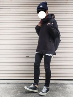 Find ideas about your photos on ig. Pretty Outfits, Cool Outfits, Casual Outfits, Fashion Outfits, Fashion Trends, Japanese Street Fashion, Tokyo Fashion, Mens Fashion, Milan Fashion Weeks