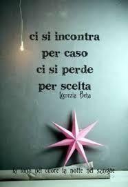 Frasi Tumblr Citazioni Italiane Citazioni D Amore E