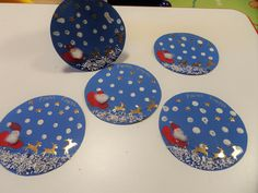 Plates, School, Tableware, Sweet, Licence Plates, Candy, Dishes, Dinnerware, Griddles