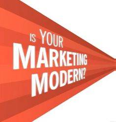 Modern Marketing Partners introduces a new agency model. Take a look at all the services we offer - as a VIDEO! Competitor Analysis, Print Advertising, Awesome, Amazing, Digital Marketing, Chicago, Meet, Videos, Modern