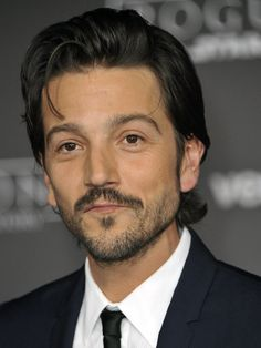 """HAPPY 40th BIRTHDAY to DIEGO LUNA!!       12/29/19    Born Diego Luna Alexander, Mexican actor, director, and producer. He has appeared in many films, including Y tu mamá también, Open Range, Milk, Rudo y Cursi, """"Dirty Dancing: Havana Nights"""", and Rogue One: A Star Wars Story. He also played the character of Enrique Cruz in the 2004 film """"The Terminal"""" starring Tom Hanks. Open Range, Diego Luna, Happy 40th Birthday, Havana Nights, Dirty Dancing, Tom Hanks, Celebrity News, Dancer, Writer"""