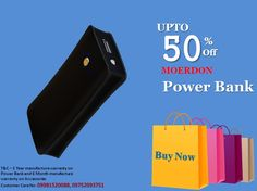 Power Bank just 599/- Rupee @amazonindia   MOERDON Power Bank 4000mAh   http://www.amazon.in/dp/B01CE5W57Y  #bestpowerbank #powerbank #powerbank20000mAh #Powerbanks #powerbank10000mAh #couponcode #coupon #amazonpowerbank #amazon   #amazonindia #summersale #india #sale #offer #discount #coupon