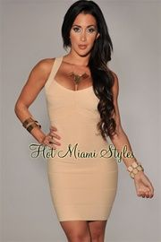 Clubwear Dresses | Nightclub Dresses | Strappy Dresses | Hot Miami Dresses | Sexy Dresses | Bandage Dresses | Club wear | Party Dress | Celeb Dresses