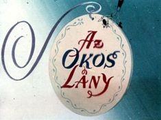 Az okos lány Christmas Bulbs, Holiday Decor, Disney, Christmas Light Bulbs, Disney Art