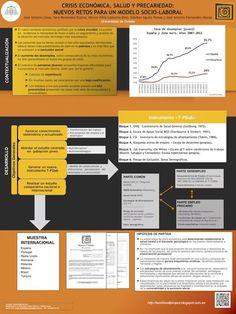 Poster Cientifico Xosehector3 700x933
